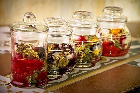 чай травяной спокойный сон состав и полезные свойства