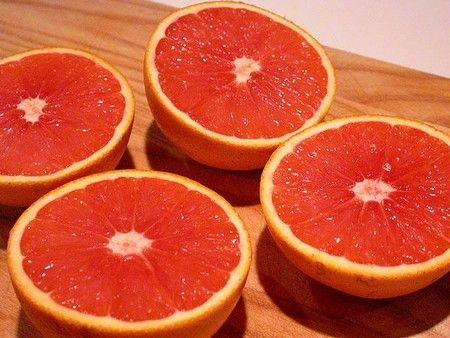 чем полезен апельсиновый свежевыжатый сок по утрам