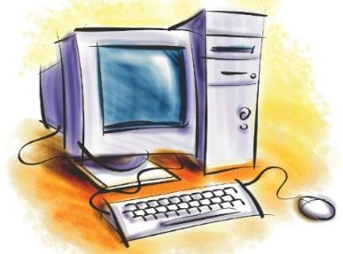 чем полезен и чем вреден компьютер для человека