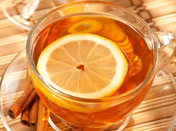 чем полезен и чем вреден лимон для