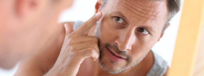 чем полезен витамин е в капсулах для мужчин
