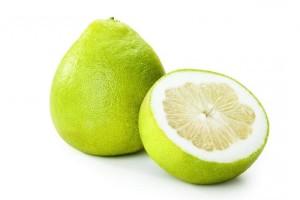 цукаты из помело польза и вред