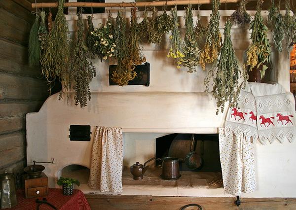 древесная зола и ее полезные свойства для человека
