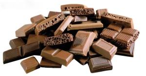 эмульгатор е476 в шоколаде вред и польза