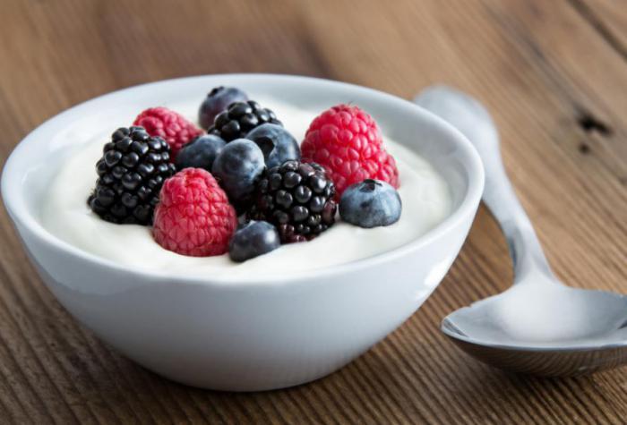 фрукты на голодный желудок польза и вред