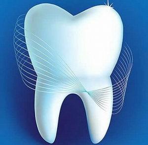 фтор для зубов вред или польза