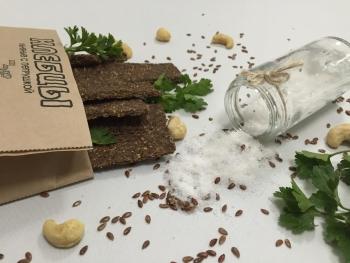 хлебцы из цельного зерна вред и польза