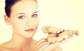 имбирь маринованный полезные свойства и противопоказания для женщин