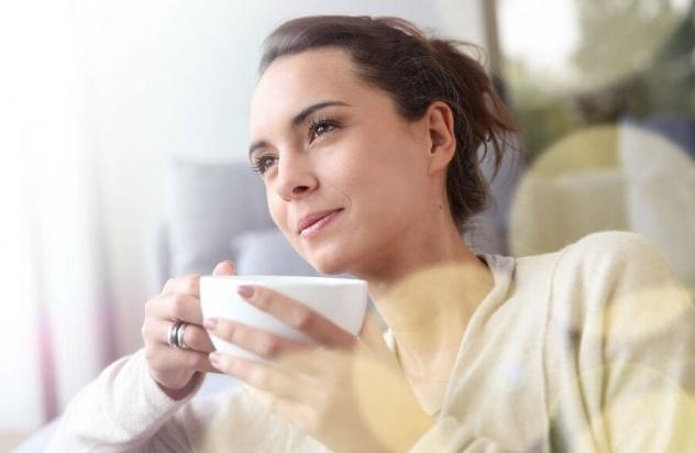 имбирь во время беременности польза и вред