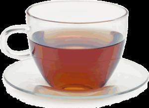 иван чай польза и полезные свойства иван чая для женщин