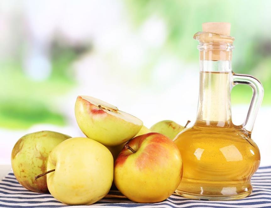 калина с медом полезные свойства при шуме в ушах