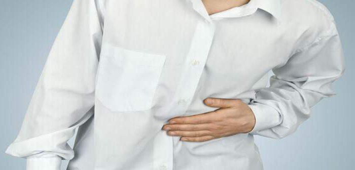 картофельный сок польза и вред при панкреатите