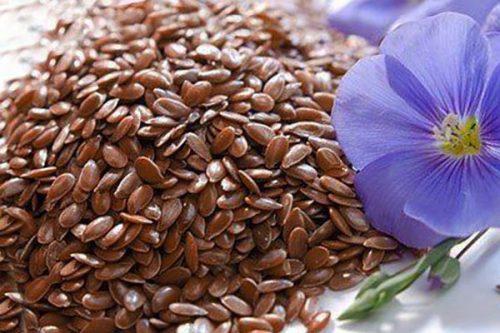 кисель из семя льна полезные свойства и противопоказания