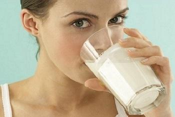 кофе с соевым молоком польза и вред