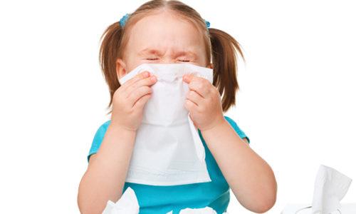 козье молоко полезные свойства и противопоказания при аллергии