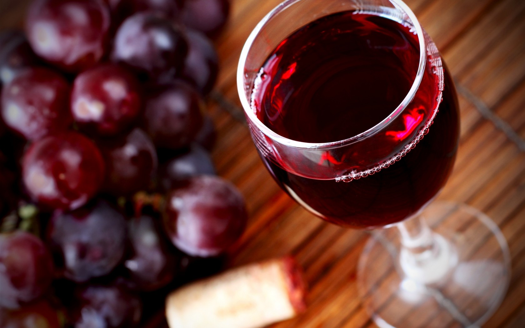 красное сухое вино каберне польза и вред