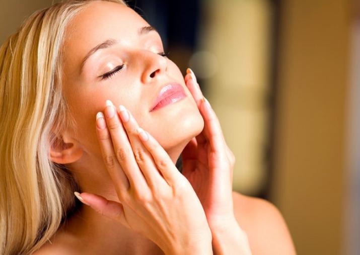 кунжутное масло в косметологии полезные свойства и противопоказания