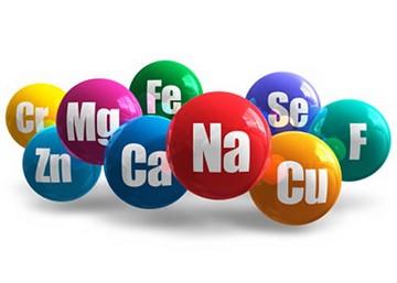 куркума полезные свойства и противопоказания для мужчин при диабете 2