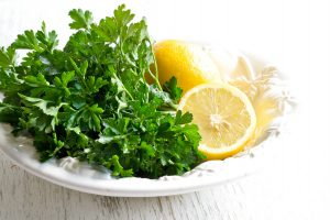 лимон для печени польза и вред