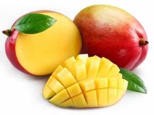 манго вред и польза при беременности