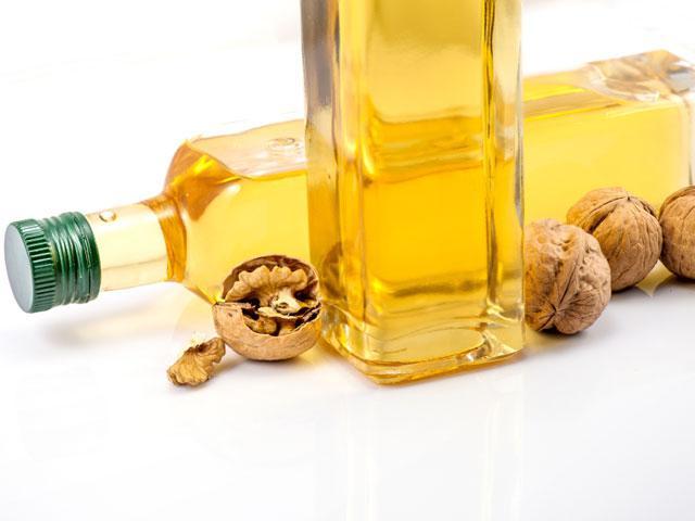 масло грецкого ореха полезные свойства и противопоказания как принимать