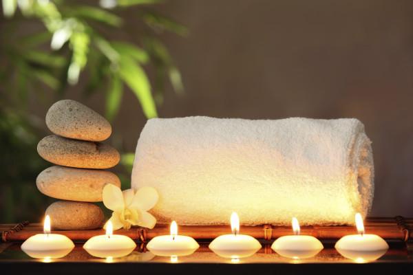 массаж польза и вред для здоровья