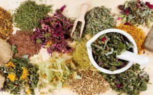 можно пить иван чай при подагре полезные свойства и противопоказания