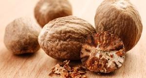 мускатный орех как психоделик польза или вред