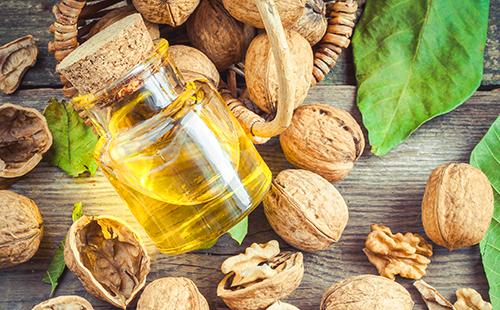 настойка на грецком орехе полезные свойства и противопоказания
