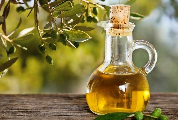оливковое масло полезные свойства и противопоказания как принимать
