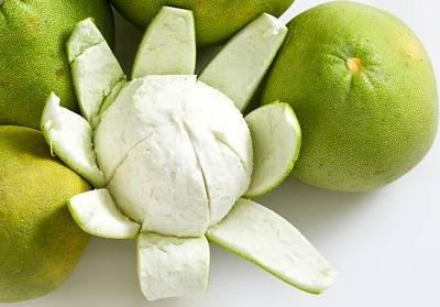 памела фрукт польза и вред при беременности