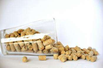 печенье с отрубями польза и вред