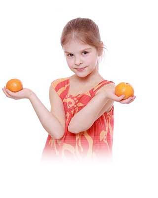 польза и вред мандарин для организма