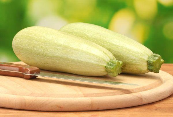 польза и вред сок из кабачка