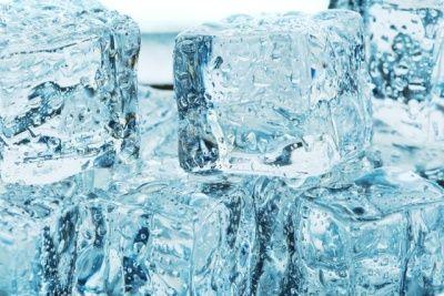 польза и вред талой воды для человека