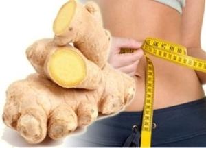 полезные свойства имбиря с лимоном и медом для похудения