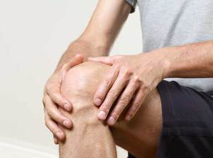 полезные свойства солодки при лечении суставов артроза артрита рассказать