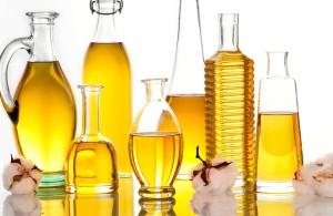 полоскание горла подсолнечным маслом польза и вред