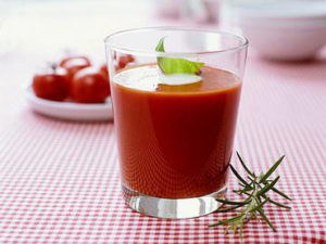 помидоры в собственном соку польза и вред