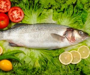 продукты вредные при панкреатите и полезные свойства других