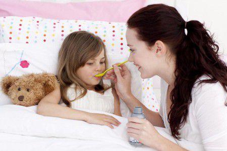 пыльца пчелиная для детей полезные свойства как принимать
