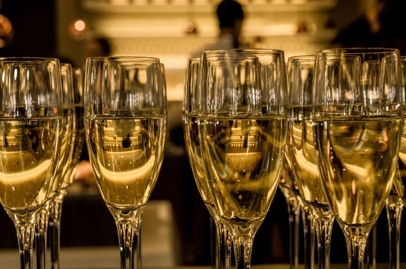 шампанское польза и вред для здоровья