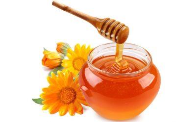 смесь из лимона меда и оливкового масла его полезные свойства