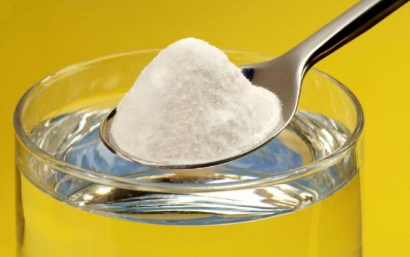 сода пищевая полезные свойства применение и лечение по неумывакину