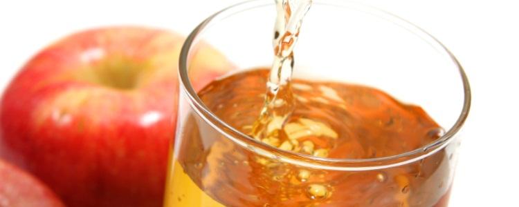 сок гранатовый восстановленный польза и вред