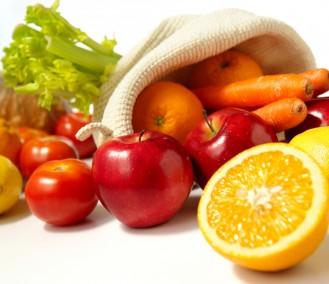 соки овощей фруктов и ягод их полезные лечебные свойства