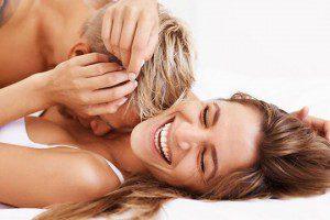 сперма вред и польза и вред