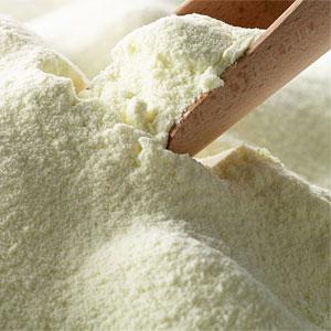 сухое молоко польза и вред для похудения
