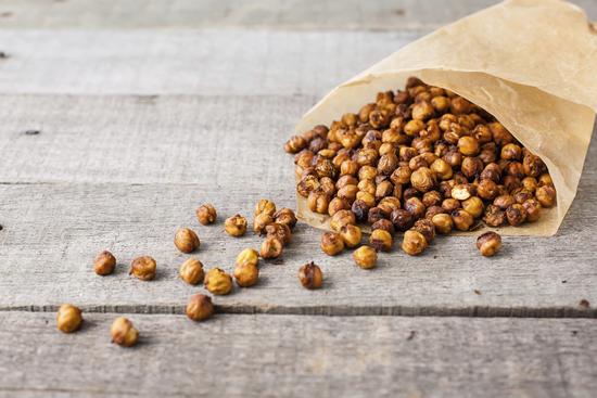 сырые бобы польза и вред для здоровья