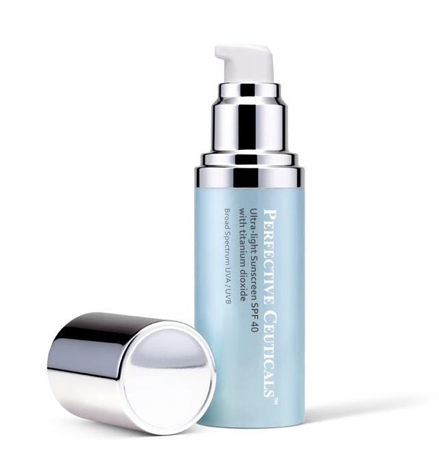 титаниум диоксид в косметике вред или польза